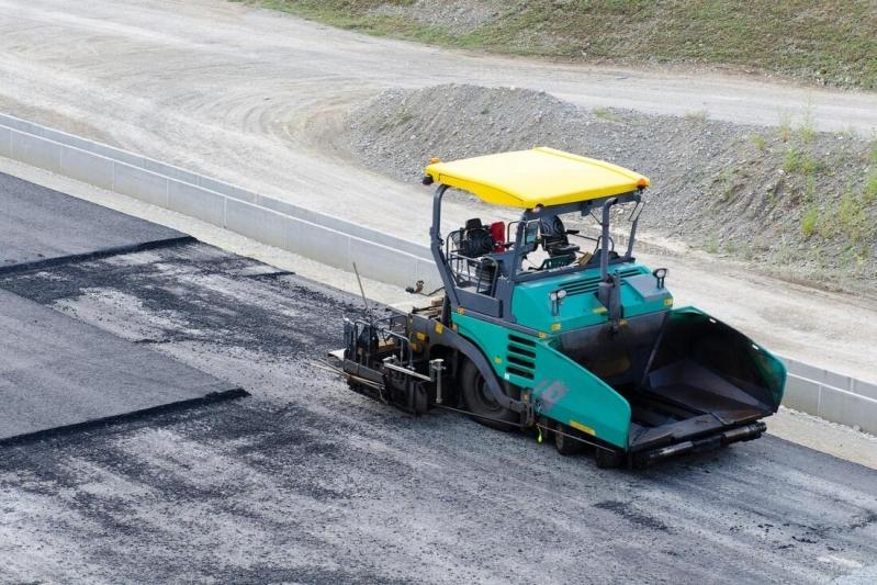 Empresa para Pavimentação com Asfalto Borracha Atibaia - Pavimentação com Asfalto Borracha