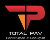 Preço do Rolo Compactador Liso Locação Guararema - Locação de Rolo Compactador - Total Pav