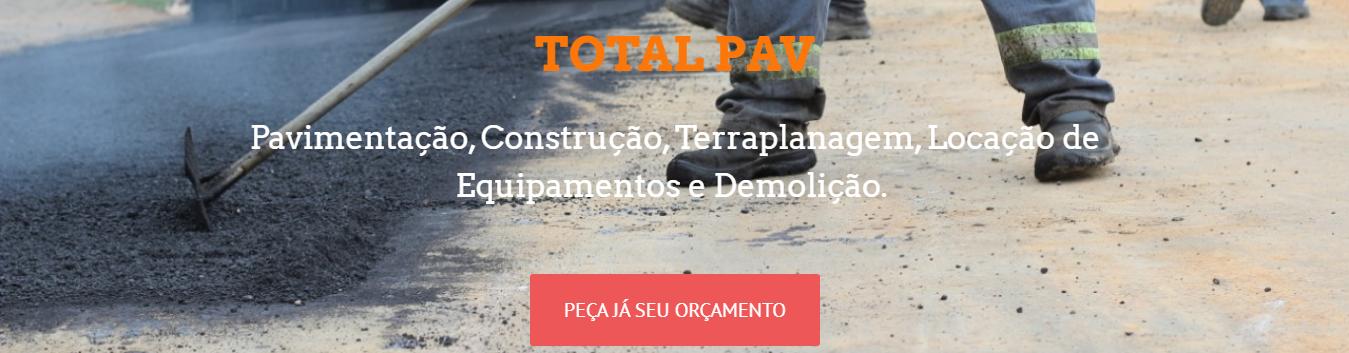 pavimentacao-com-asfalto-totalpavsp-banner1