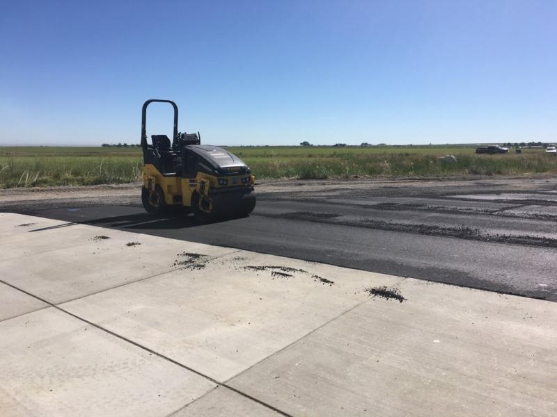 Serviço de Pavimentação com Asfalto Araras - Terraplanagem Pavimentação Asfalto