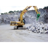demolição de piso Higienópolis
