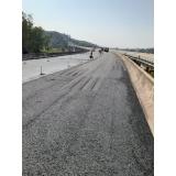 empresa de pavimentação de asfalto e recapeamento Pari