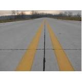 serviço de asfaltamento concreto Valinhos