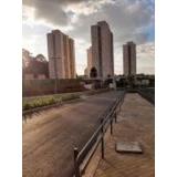 serviço de asfaltamento em condomínio Higienópolis
