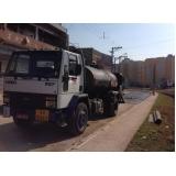 serviço de pavimentação no asfalto Aclimação